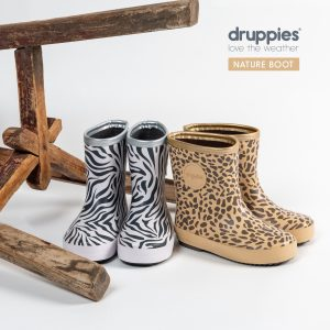 druppies_nature_boots