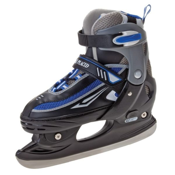 Zandstra Hockey Lake Placid LP103B